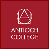 Antioch College,Yellow Springs, OH Janice L. Blake