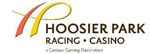 Hoosier Park Racing Horse Equipment150