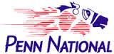 Penn National Grant, Pennsylvania coach transformational intuition
