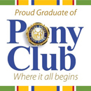 The Pony Club, Where it all Begins